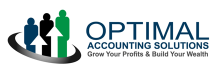 Optimal Accounting Solutions